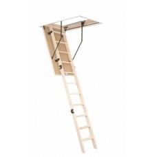 Чердачные лестницы TM OMAN/PRIMA