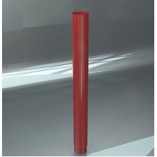 Металлический водосток Premium Raiko/Труба Raiko (Райко) 1 - 3 метра