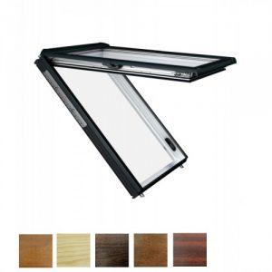 product-Comfort-i8-1-e-avtomatizirovannoe-okno-s-dvumya-osyami-povorota-stvorki-cropper-_8cf33c37cb5cf042c5f761d8c25ad96e.ipthumb500xprop