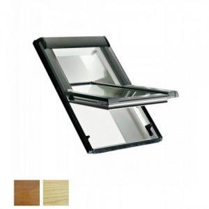 product-Designo-R4-s-tsentralnoy-osyu-povorota-stvorki-cropper-_586350f6de5de0363f8cf46edc96638f.ipthumb500xprop