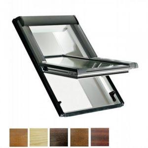product-Designo-R6-s-tsentralnoy-osyu-povorota-stvorki-cropper-_90921e495db8c140ba0e32fea44937be.ipthumb500xprop