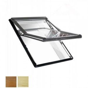 product-Designo-R7-s-podnyatoy-osyu-povorota-stvorki-cropper-_68414e931f69e40a1ddb8255ad9ddb91.ipthumb500xprop