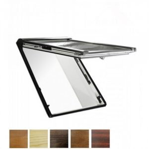 product-Designo-R8-s-2-mya-osyami-povorota-stvorki-cropper-_89b9b42075b99336250898e7d2fad028.ipthumb500xprop