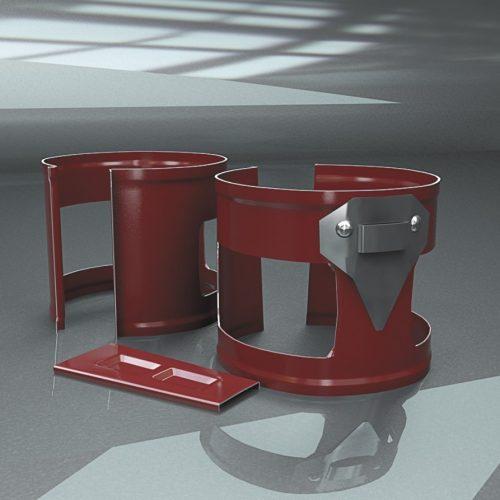 product-RAIKO-Premium-metallicheskie-vodostochnie-sistemi_4068a9d178559798c6e49efe707a38a2