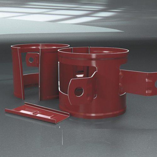 product-RAIKO-Premium-metallicheskie-vodostochnie-sistemi_430f19512c9f16659b567c3d596aa1b0