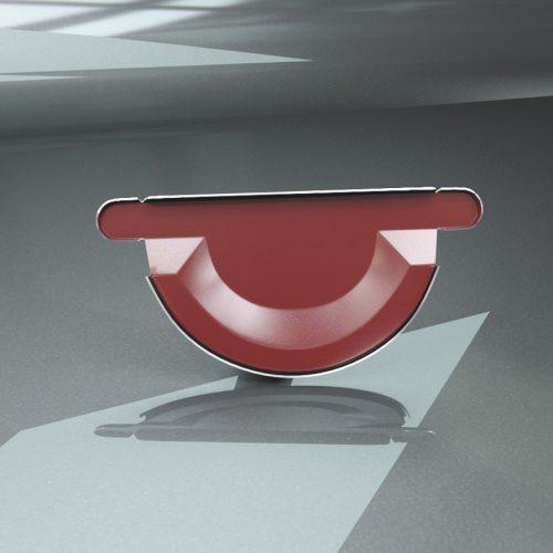 product-RAIKO-Premium-metallicheskie-vodostochnie-sistemi_4f63bf8b9e6f12d905fbf20e9764bcf7