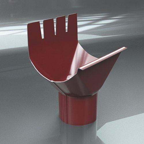 product-RAIKO-Premium-metallicheskie-vodostochnie-sistemi_8777c2afed321675b92a865058340cc0