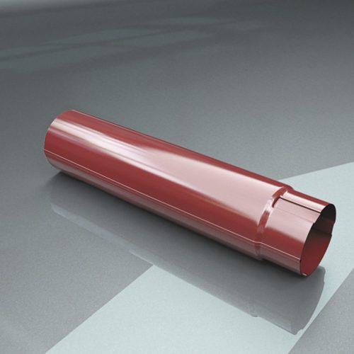 product-RAIKO-Premium-metallicheskie-vodostochnie-sistemi_b14c36f7dd1528cd8200092c5938764e