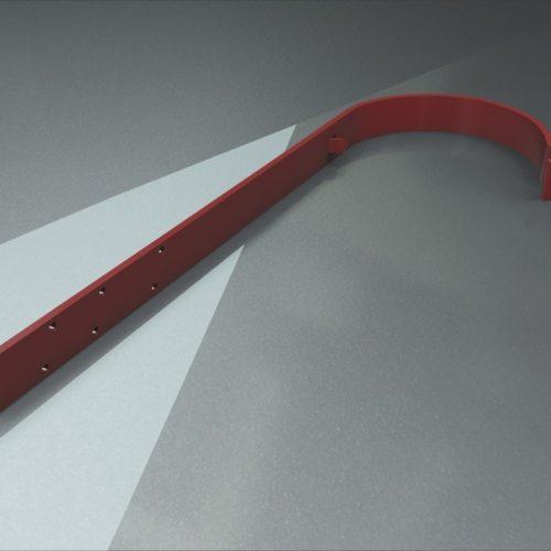 product-RAIKO-Premium-metallicheskie-vodostochnie-sistemi_c686d3a43f6a151525fe83e7096d5b1d